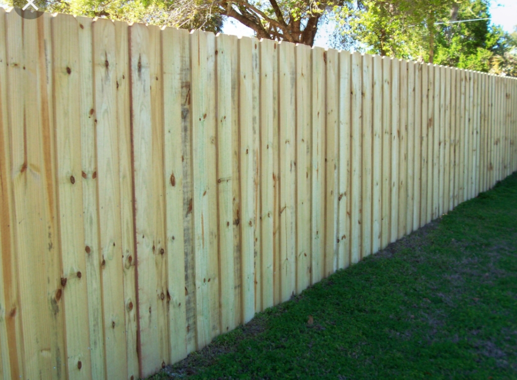 Affordable Quality Repair for Fences