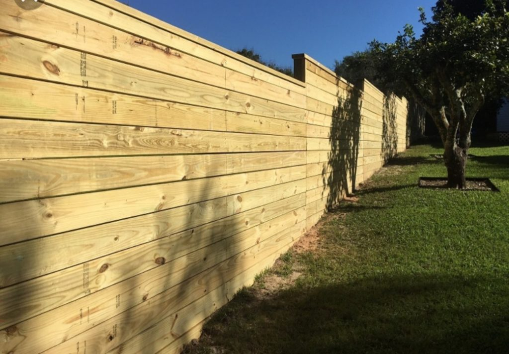 Quality Fence Contractors